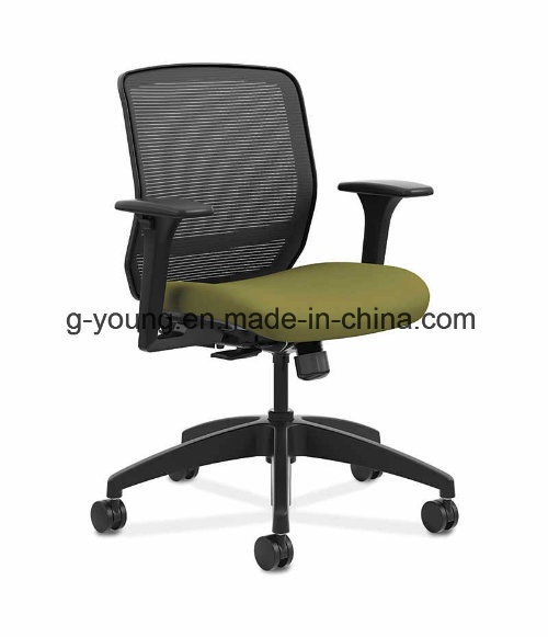 Color Selection Best Selling Manager Chair Office Furniture