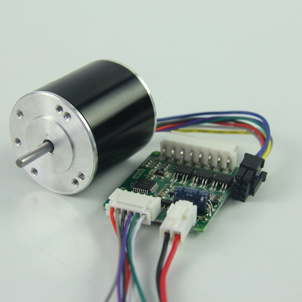 China ws2845 10000rpm electric bike 12v dc motor photos for 10000 rpm electric motor