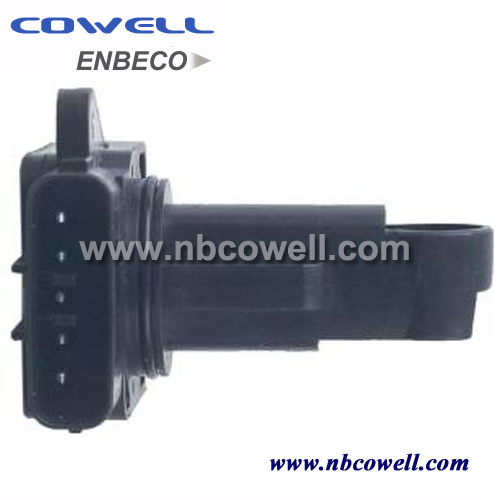Ce Approved Ultrasonic Water Flow Sensor