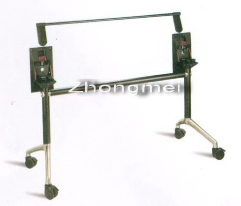 Flip Top Table Frame (HM-C81)