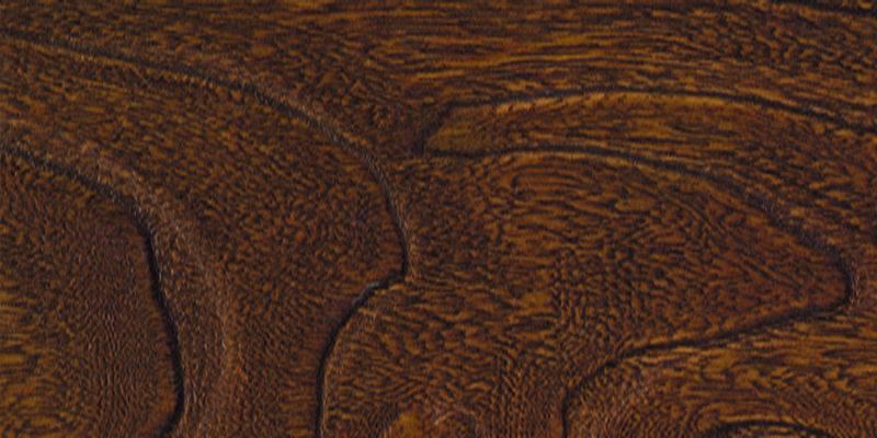 Laminate Flooring Matching Laminate Flooring