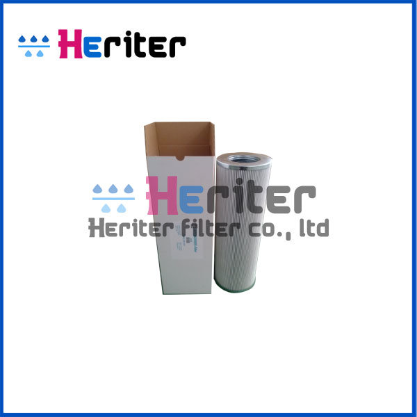 304535 Hydraulic Oil Filter Element