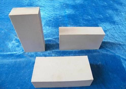 Acid Proof Brick, Anti-Acid Brick