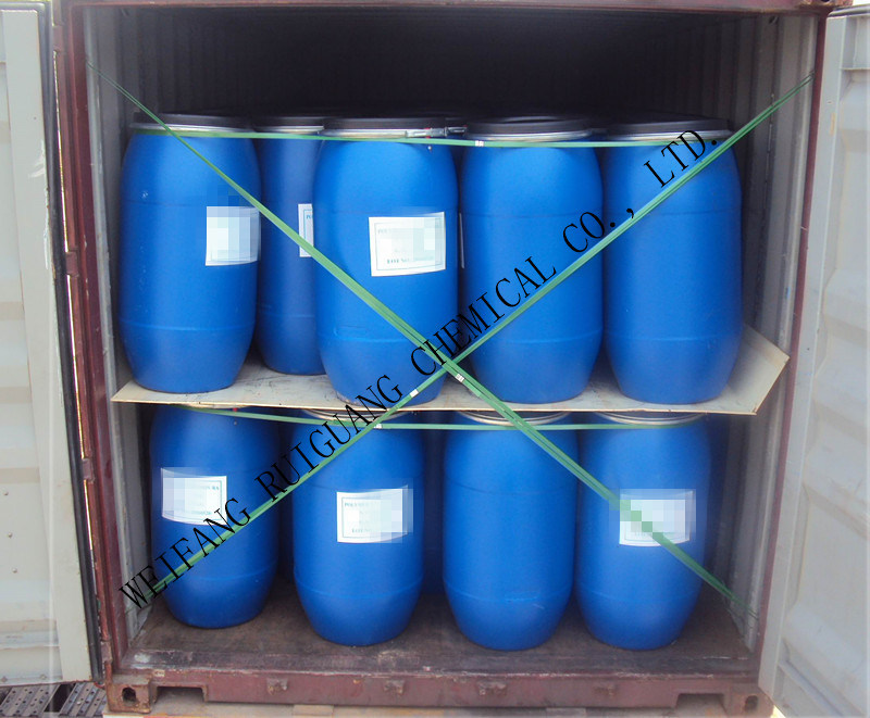 Water Proof Emulsion Rg-B20022