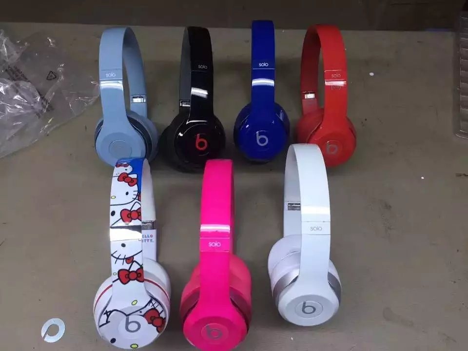Professional Original Beats Earphone Stereo Headsetbeats Headphone Best Price