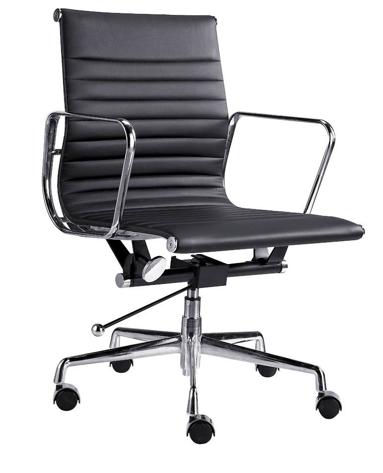 eames office chair original images