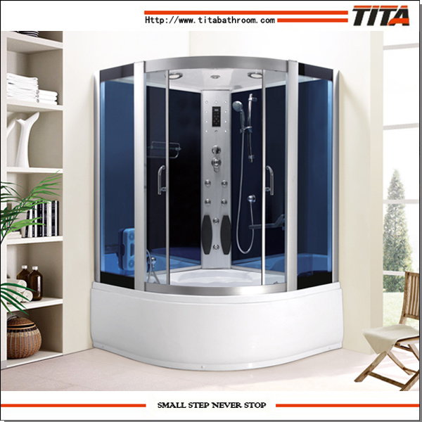 Bath Shower/Bath Cabin/Bath Enclosure (TA7130)