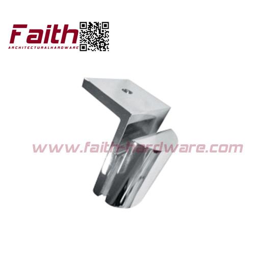Brass Shower Sliding Door Hardware (SSD. 200. SS Series)