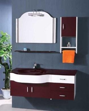 Hangzhou Qierao Sanitaryware Co Ltd  Bathroom Cabinet