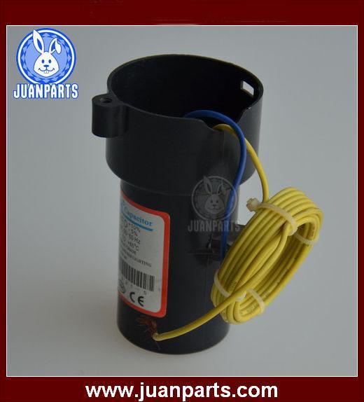 Cw-50582c Run Capacitor for Washing Machine