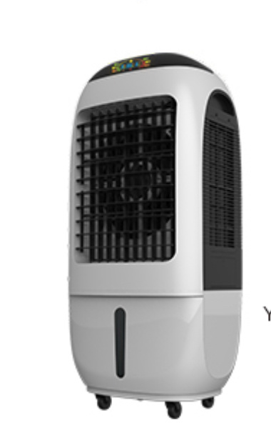 Evaporative air cooler/ Air cooler/ Portable air cooler