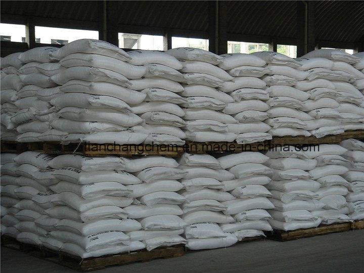 Manufacturer of Sodium Carbonate 99%Min