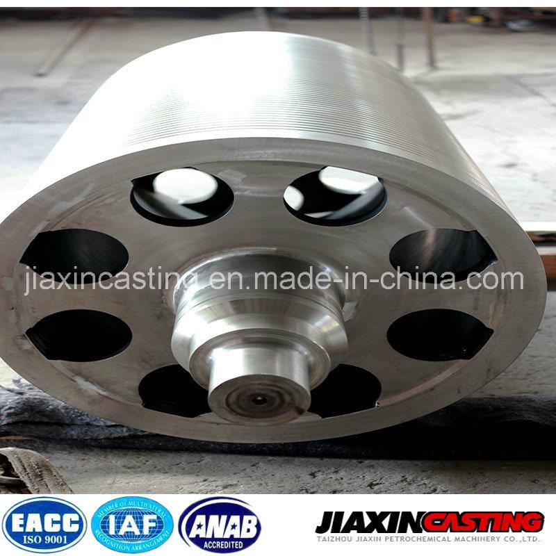 Centrifugal Cast Heat Resistant Sink Roller