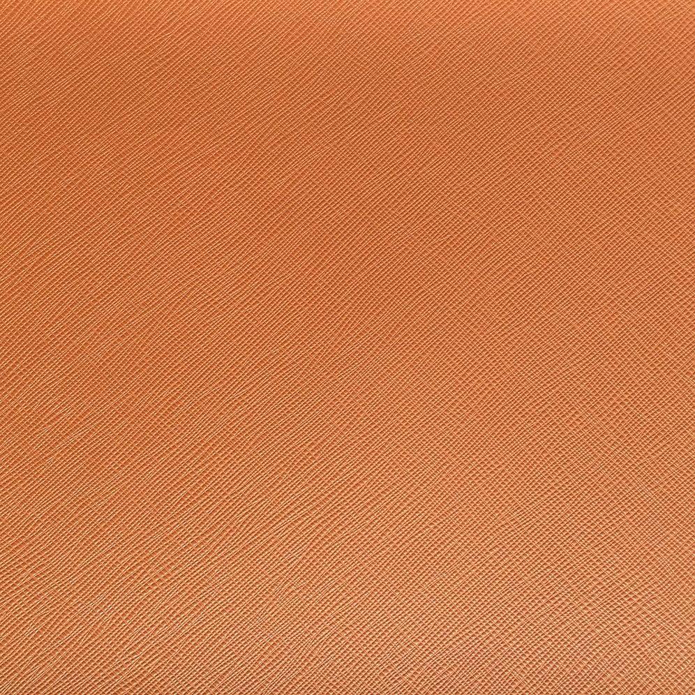 PVC Faux Leather for Handbag, Wallet