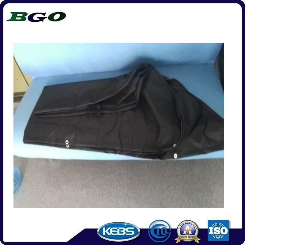 PVC Car Cover Boat Cover Oxford