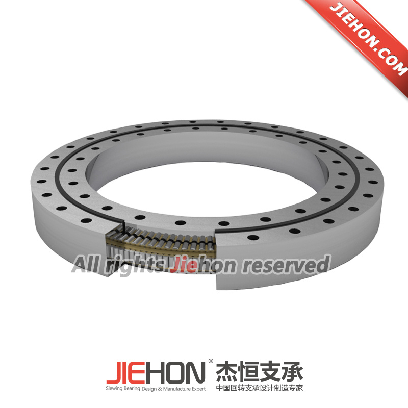 Specially for Wind Power Slewing Bearing