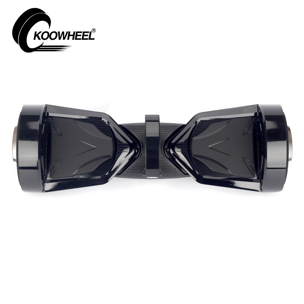 2017 New Arrival Wholesale Electric Scooter Two Wheel Hoverboard