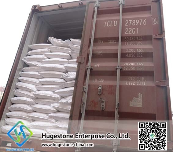 High Quality Food Grade Xylitol (C5H12O5) (CAS: 87-99-0)