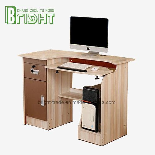 Executive Desk Modern Executive Office Desk