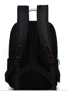 2017 New Arrival Laptop Bag Backpack Bag Computer Backpack Bag Yf-Lb1701