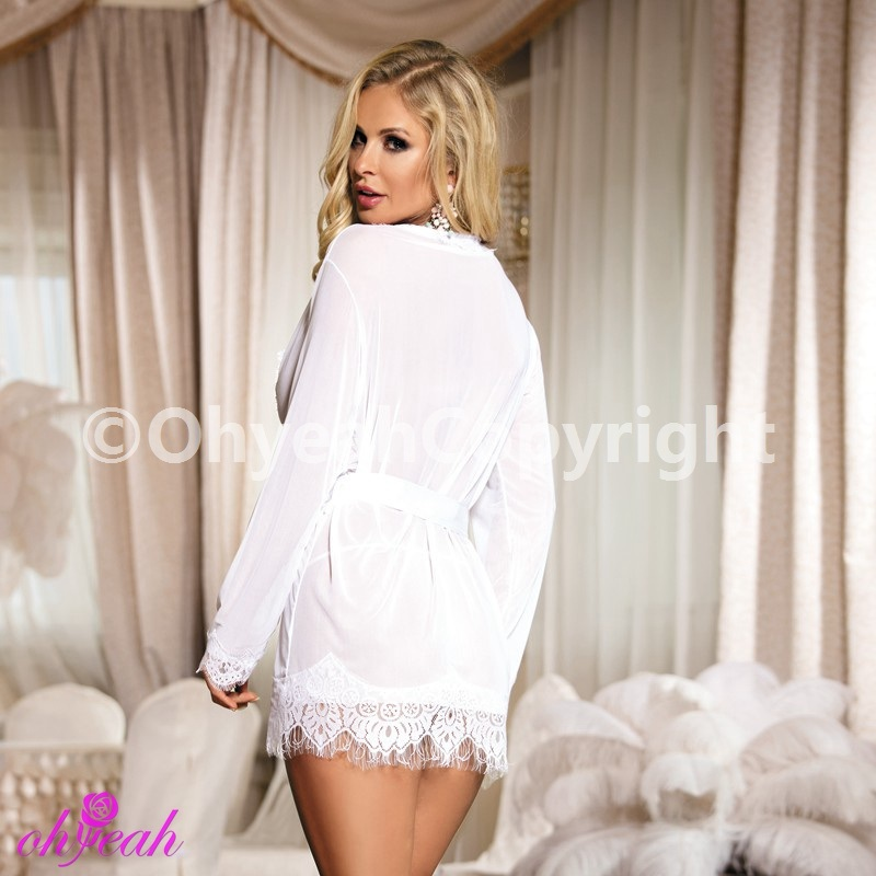 Beat Selling Hot Ladies Sexy Nightwear
