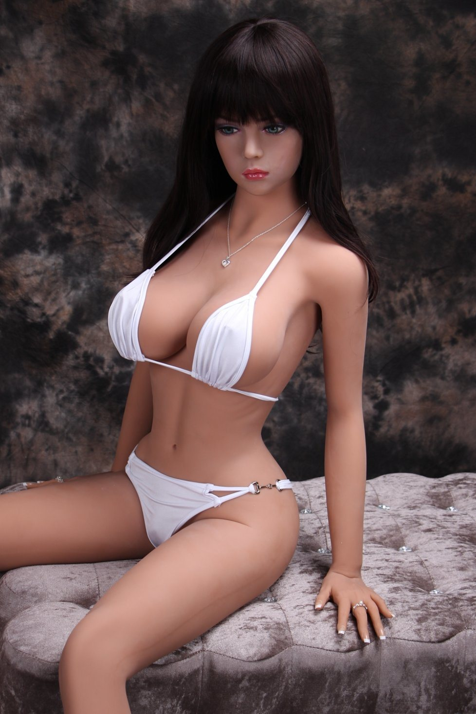 Fashion Style Adult Sex Love Dolls/ Sex Toys for Man