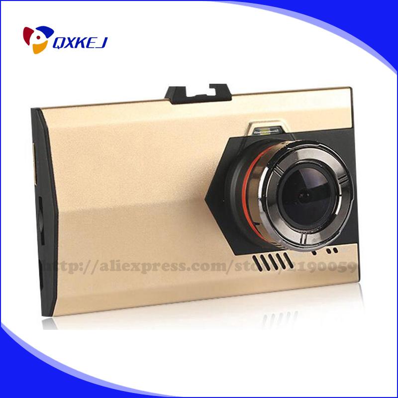 3.0′′ Car DVR Digital Camera 1080P Dash Cam Video Recorder Security Dvrs Mini Camera Car Camera