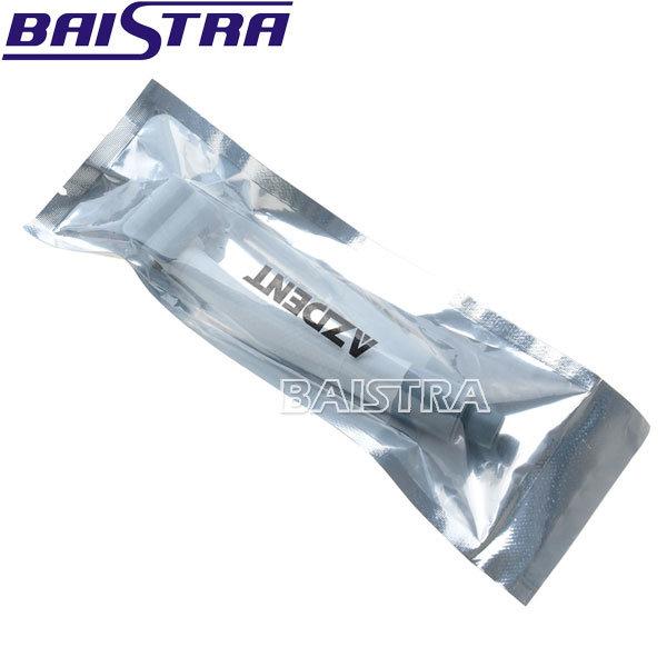 Azdent Wholesale Price Plastic Disposable Dental Handpiece