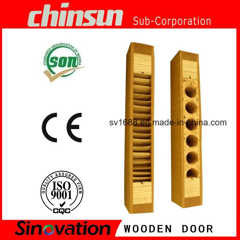 PVC Wooden Door in Dhaka Bangladesh