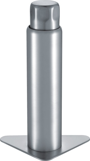 Bh32 Kitchen Adjustable Leg in Stainless Steel