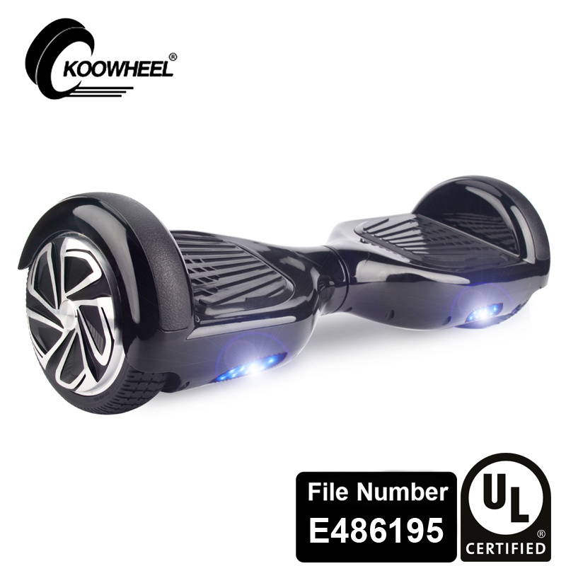 New 2016 Electric Scooter 36V Citycoco Electric Scooter
