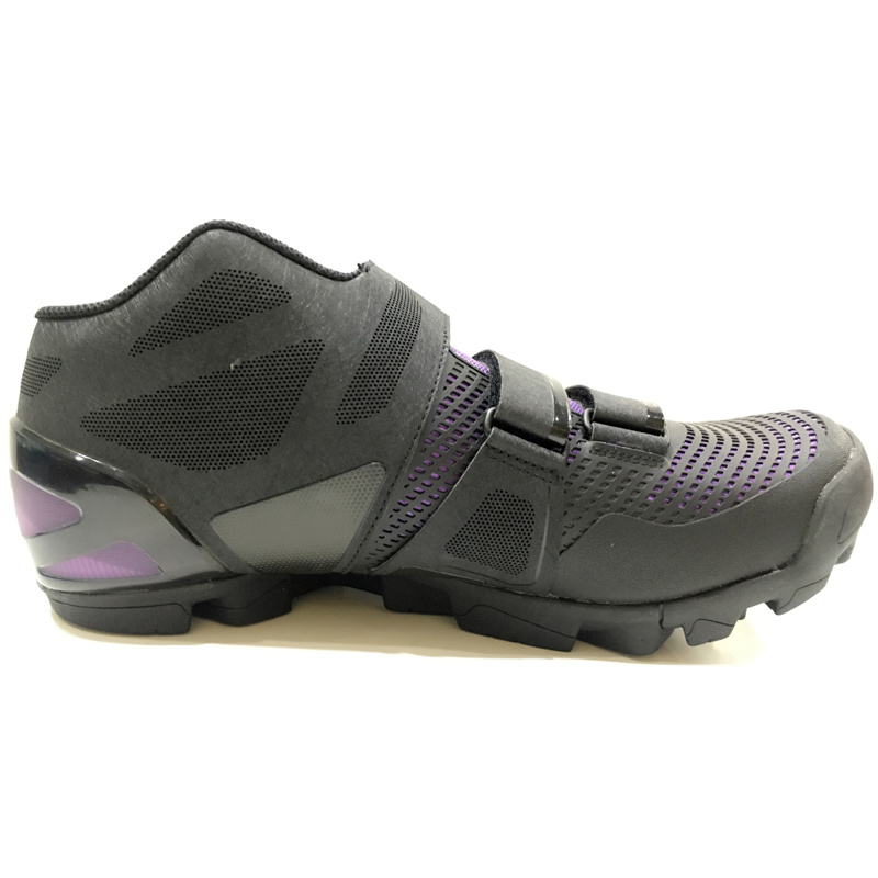 2016 OEM Men′s Cycling Shoes High Fashion Good Quality Cycling Shoes
