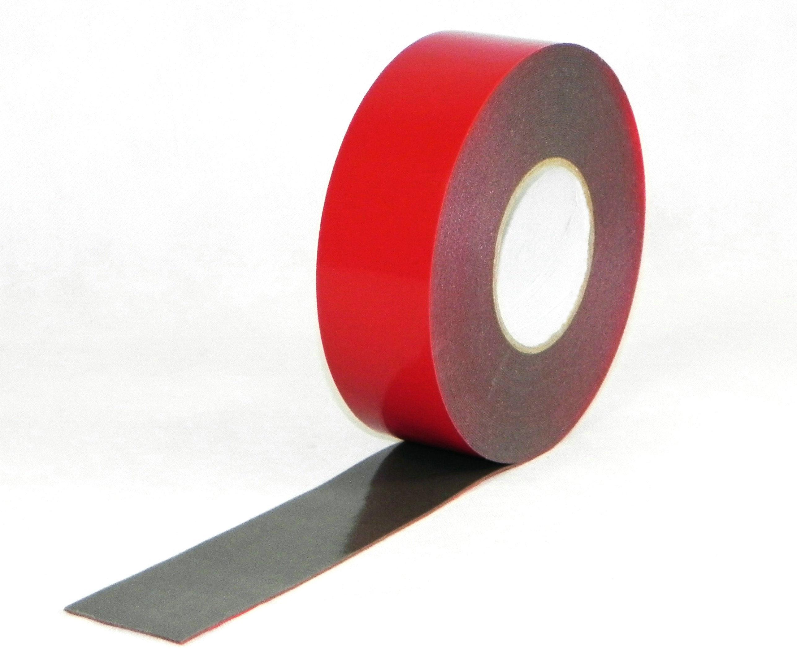 Double Sided PE Foam Tape