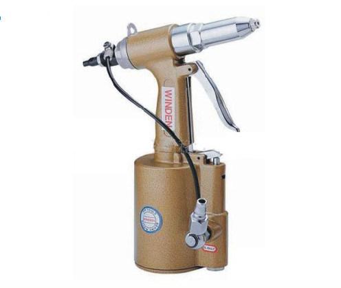 Air Gun Air Tools Pneumatic Tools