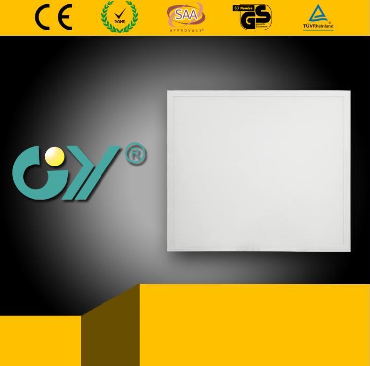 40W/50W High Quality LED Panel Light