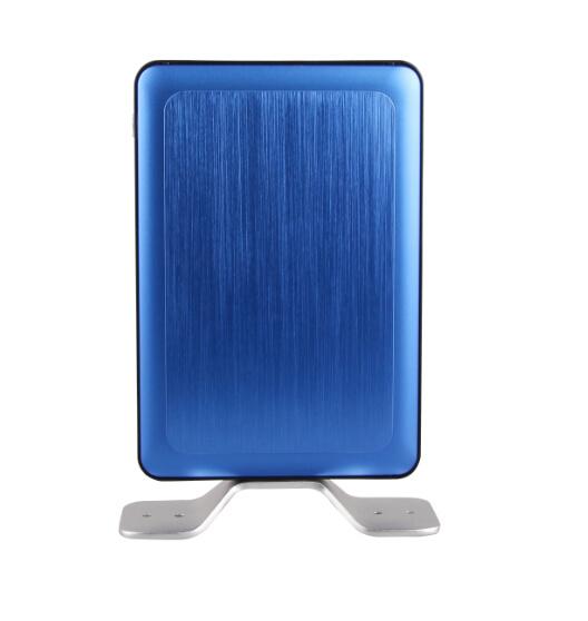 Supporting WiFi /Bluetooth Quad Core Mini PC (JFTC3735FW)