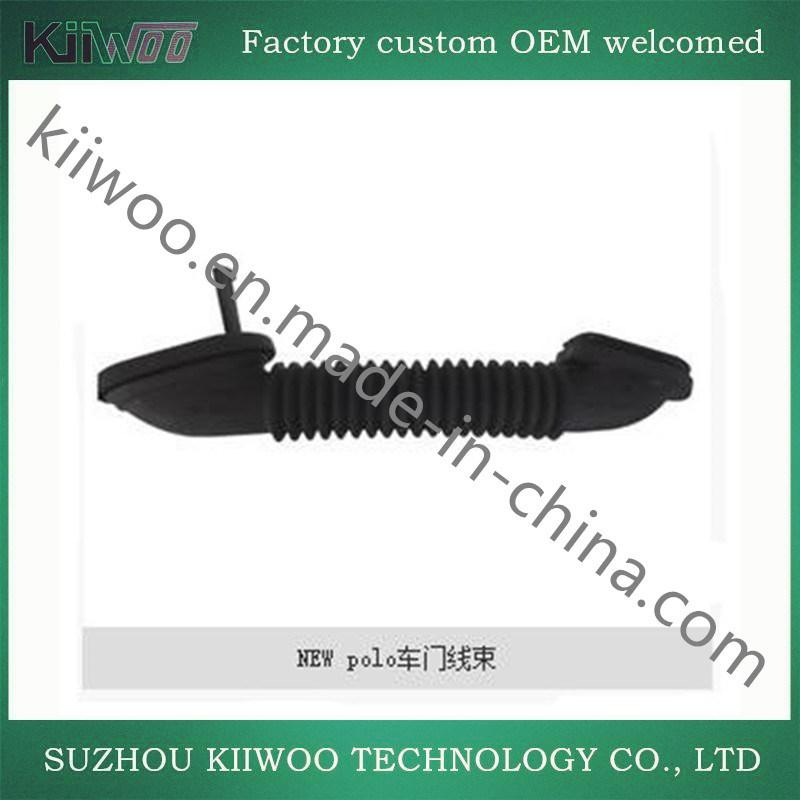 Auto Spare Parts Rubber Parts