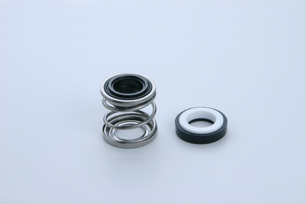 Good Quality Mechanical Seal for Pump