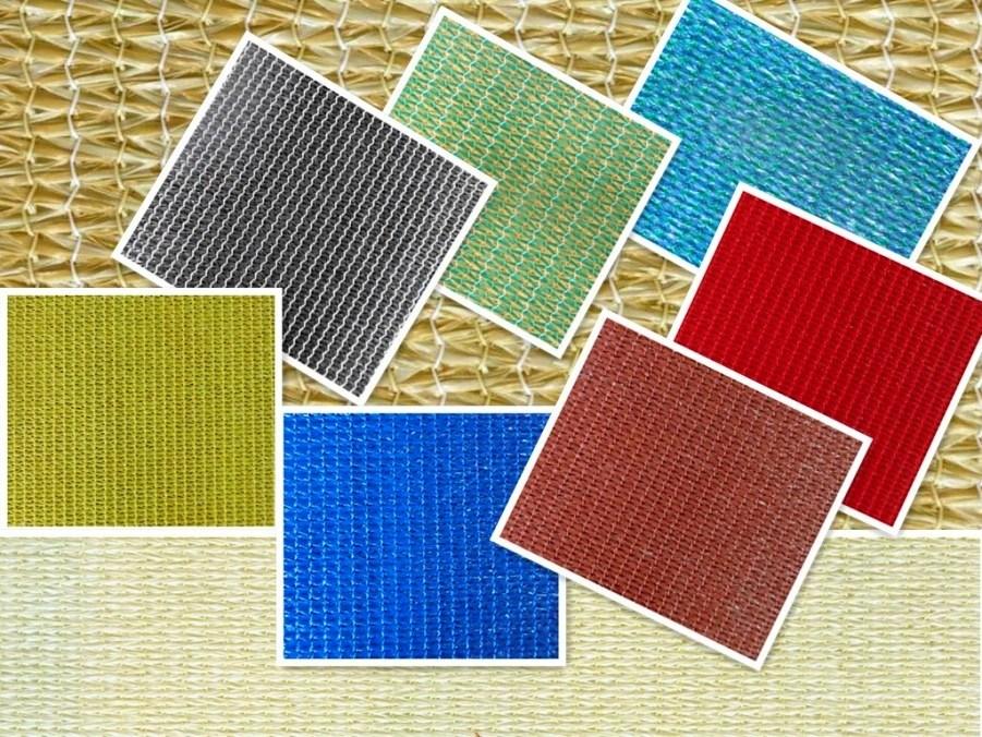 Heavy Shade, Heavy Duty, Carport, Shadecloth, Shadenet, Building Material