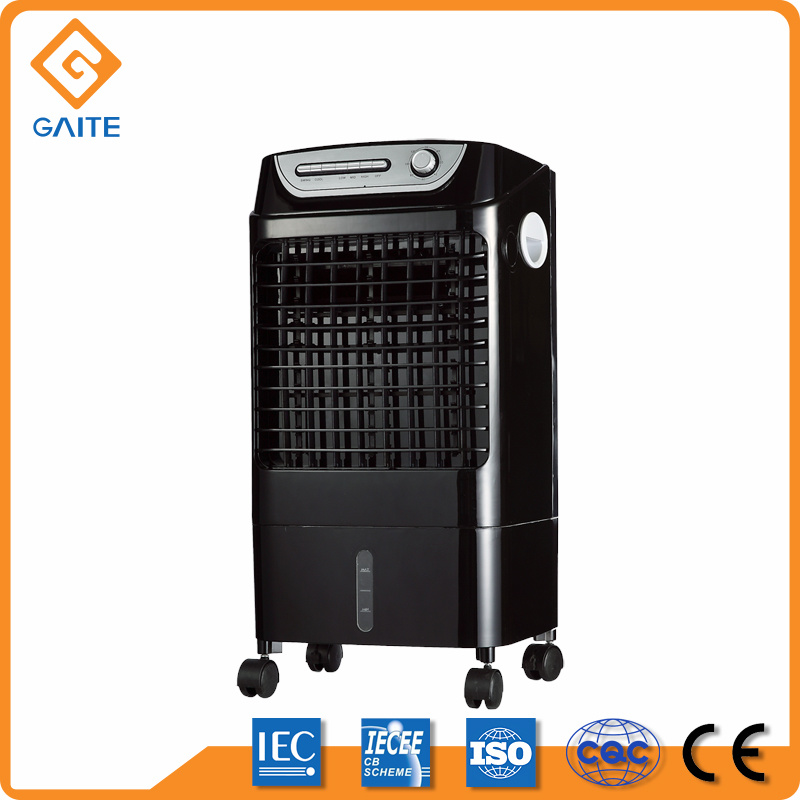 High Quality Factory Price Floor Standing Fan