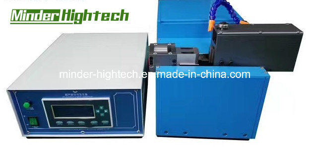 Wire Harness Ultrasonic Welding Machine china wire harness ultrasonic welding machine china ultrasonic ultrasonic welding for wire harness at bakdesigns.co