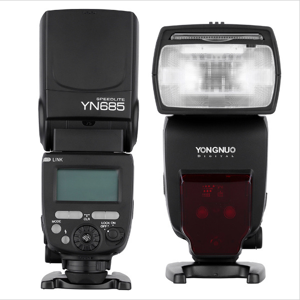 Yongnuo-Yn685-Speedlight-E-Ttl-HSS-1-8000s-Gn60-2-4G-Wireless-Speedlite-Flash.jpg