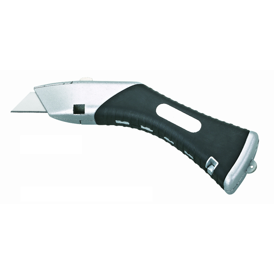 Metal Case Knife (NC1565)