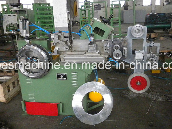 Bead Wire Grommeting Production Line for Tyre Machine