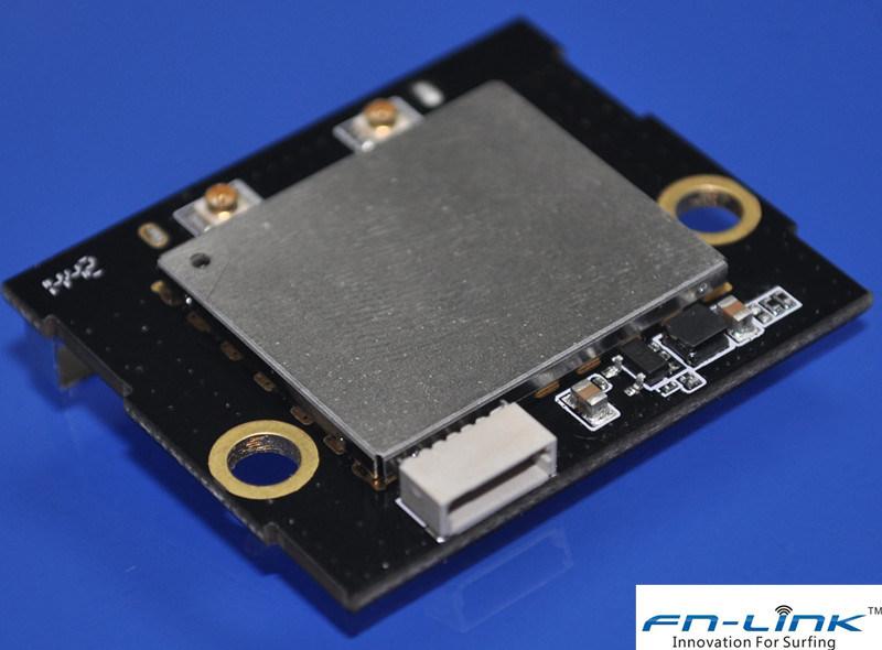 F12AUUM15 2T2R WiFi Module