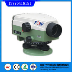 Suzhou Foif Electronic Level EL20