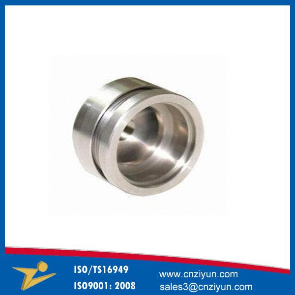 Precision OEM CNC Machining Parts, Metal Machining, Precision Machining