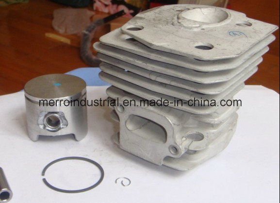 H350 Chainsaw Parts H350 Cylinder Kits