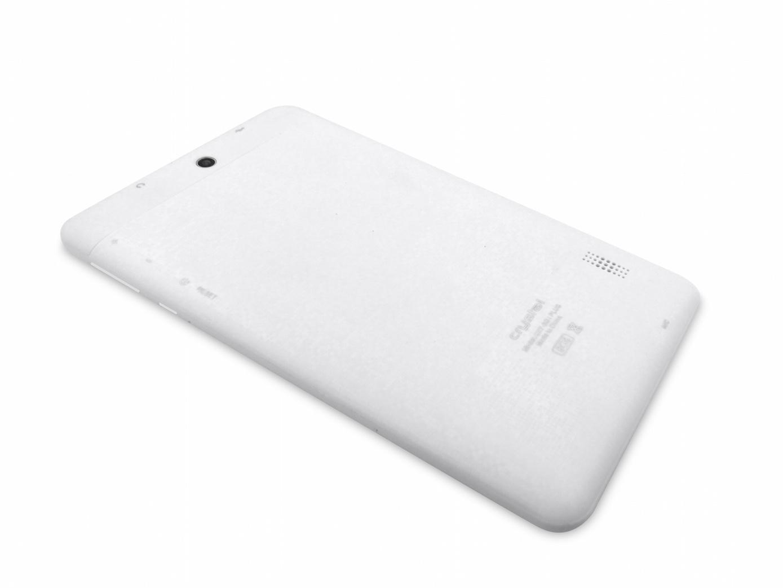 3G Tablet 7inch