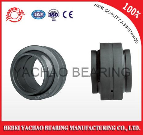 Spherical Plain Bearing High Quality Good Service (Gx60t Gx70t Gx80t Gx100t)
